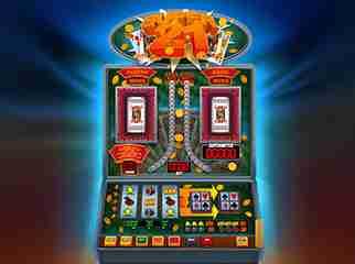 jackpot kasínové hry zadarmo hazardný bonus