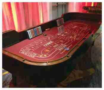 online hracie automaty ruleta blackjack poker